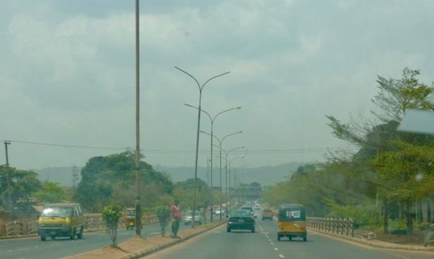 abakaliki-road-enugu