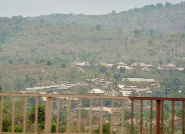 settlement-around-okpara-mines
