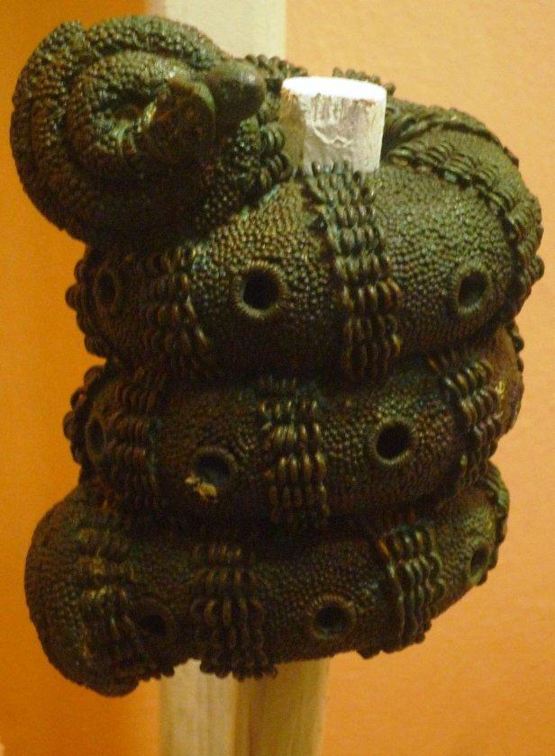 bronze_ornamental_staff_head_9th_century_igbo-ukwu1101439094.jpg