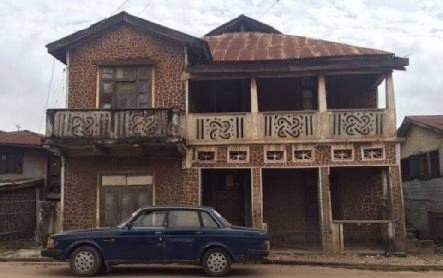 kuti family home in abeokuta1439953520..jpg