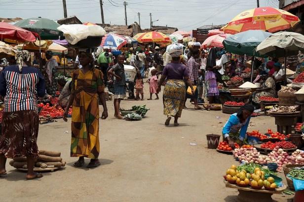 Ibadan market.jpg